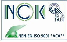 Logo_NCK_4KL_ISO_9001_en_VCA2